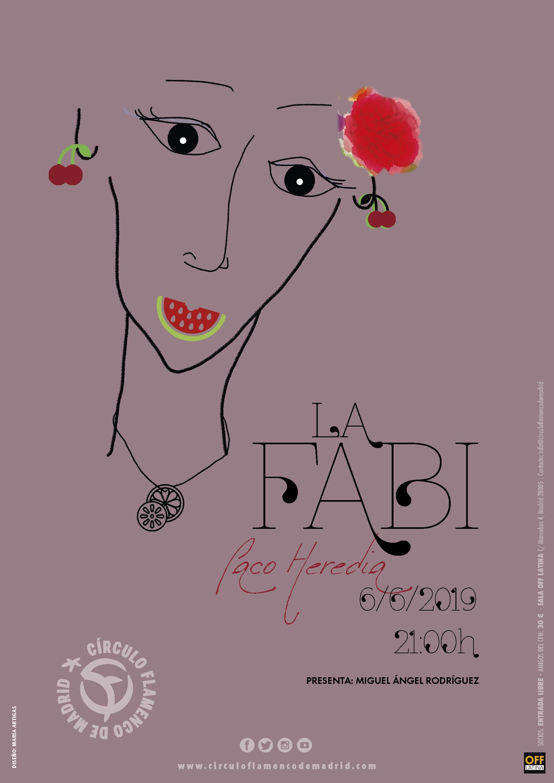 La Fabi