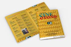 Manual Cine Otoño 2020