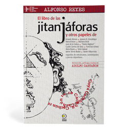 Jitanjáforas