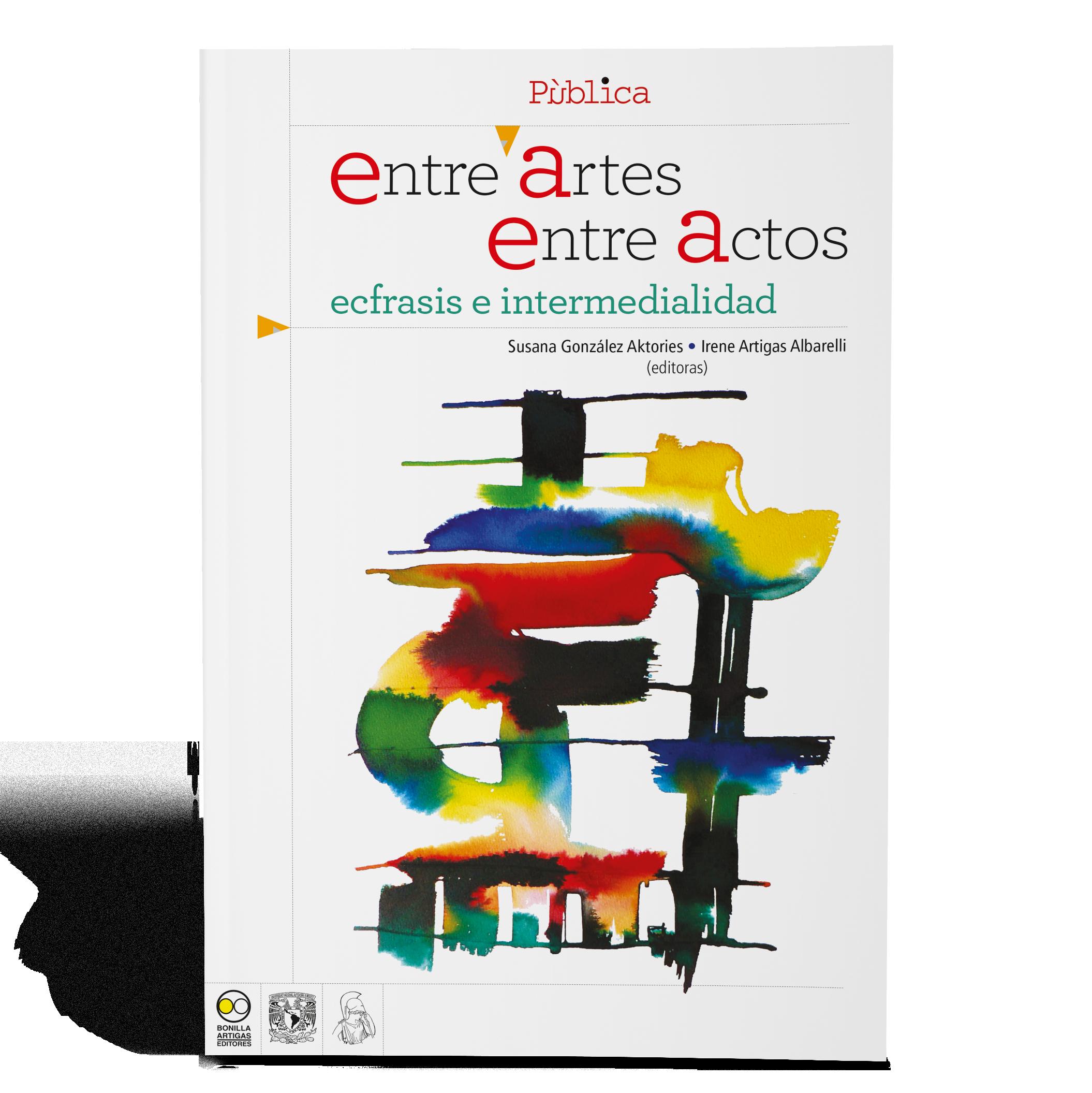 Ecfrasis