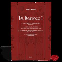 De Barroco I y II