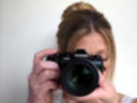 Speckle Belle WeddingPhotographer