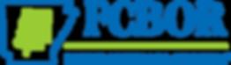 FCBOR logo