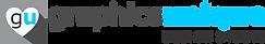 Graphics Unique Logo