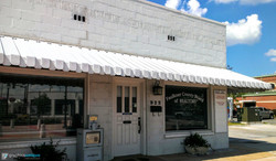 Faulkner County Board of REALTORS®