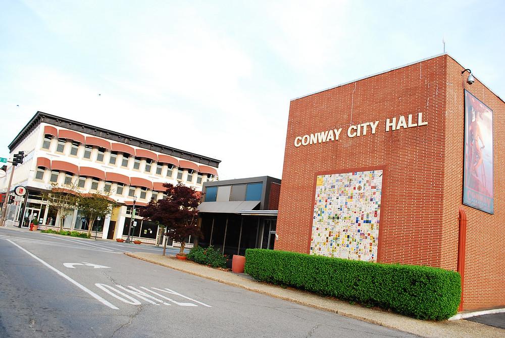 Conway City Hall (2).jpg