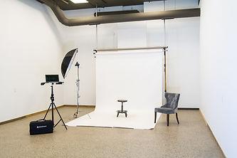 Shutterbox Studio.jpg
