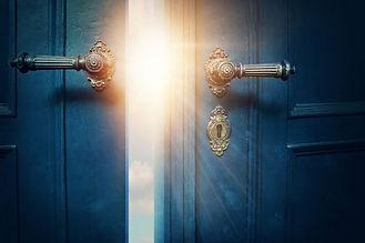 open-door-to-sunshine-shutterstock.jpg