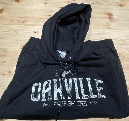 Youth Champion Hoody Oakville 65