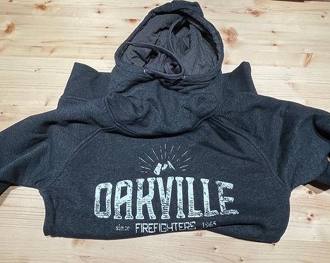 Ladies ATC Hoody Oakville 65'