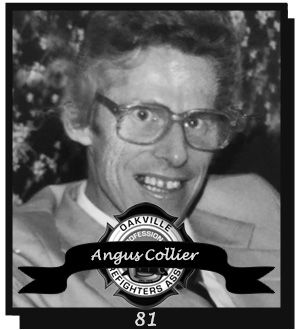 AngusCollier.jpg