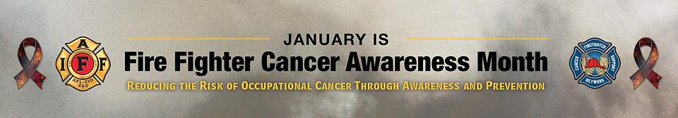 CancerAwarenessMonth_banners_v8-3-2048x3