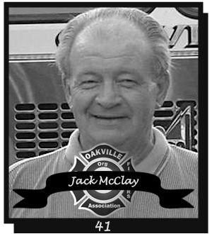 Jack McClay.jpg