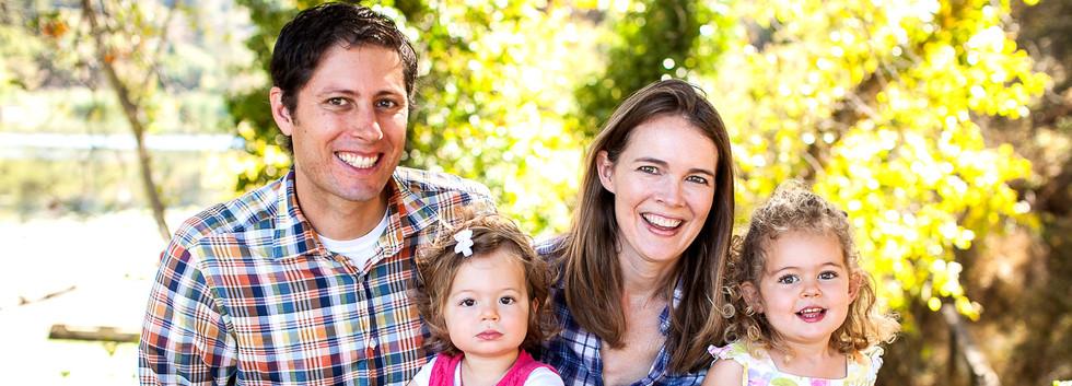 temescal2015families-163_edited.jpg
