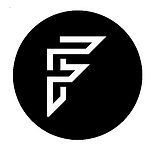 Faint_1.png