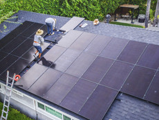 Solar Installations Expected to Quadruple by 2030
