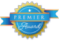 Premier Award - Best Home, Best Kitchen, Best Bath