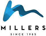 Millers Insulation - Albuquerque, NM