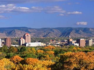 Forbes: Albuquerque will lead nation in home appreciation
