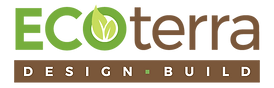 ECOterra-Design-Build-logo.png