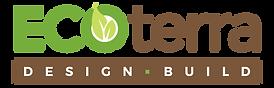 ECOterra-Design-Build-logo.png