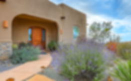 Custom home-building decisions - home exterior, roofing materials, exterior finishes, window trims