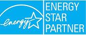 Energy Star Partner
