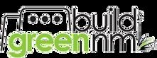 Build Green New Mexico