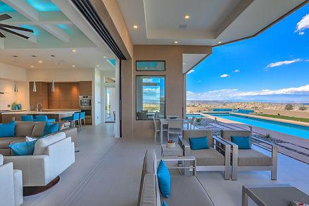 ECOterra Design-Build Energy-Efficient Custom Homes