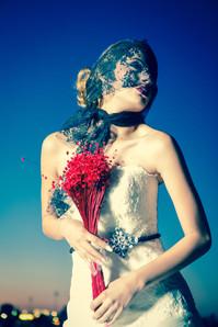 Weddingdress-93.jpg