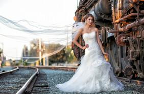 Weddingdress-18.jpg