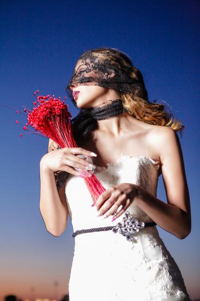 Weddingdress-94.jpg