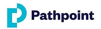 Pathpoint_edited.jpg