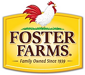 Foster Farms Logo