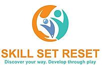 Skill-Set-Reset-2%20(1)_edited.jpg