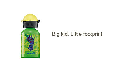 SIGG%20Big%20kid.%20Little%20footprint.j