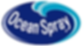 Ocean Spray Logo