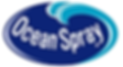 Ocean Spray Logo