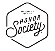Honor Society Logo