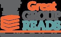 GGR_Logo.png