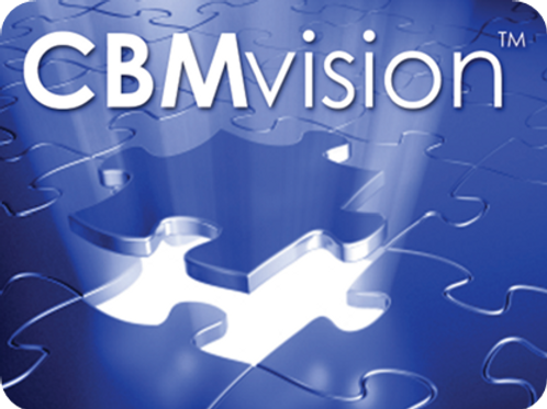 CBMvision™ Integration Module