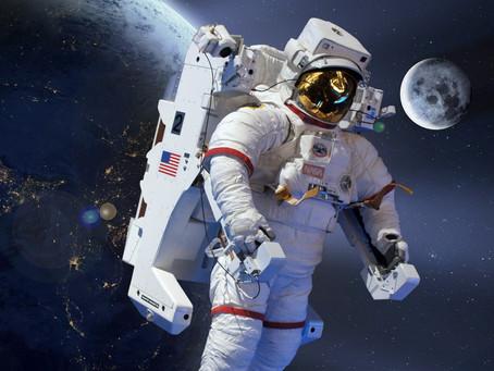 Reverse osmois sistemini ilk olarak NASA'nın kullandığını biliyor muydunuz ?