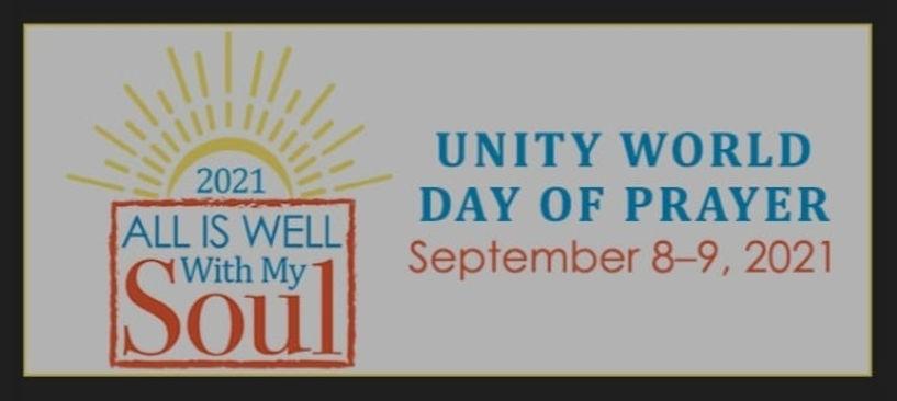 world day of Prayer 2021.jpg