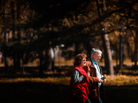 Federal Budget 2019: Making a dent in at-home aged-care wait lists