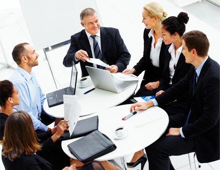 office-meeting.jpg