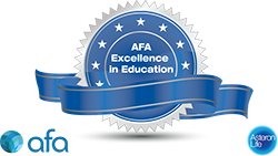 afa-excellence-in-education.png