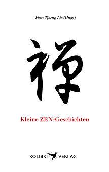 ZenGesCoverNeu.jpg