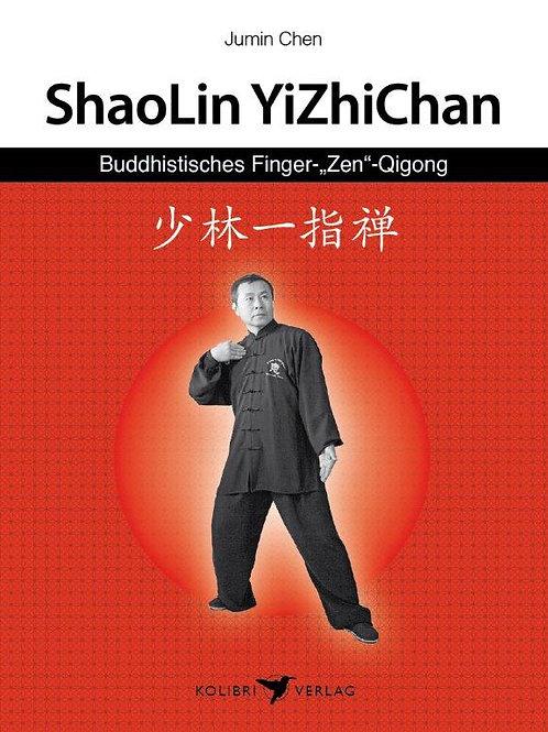 ShaoLin YiZhiChan
