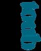 Logo Chef Toub (160x200)
