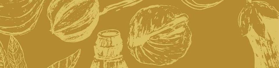 Chef Toub header geel 1.jpg